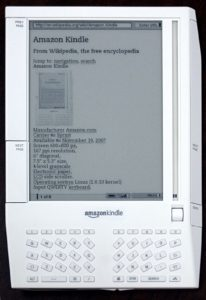Exploring Computer History - Amazon Kindle