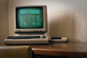 Exploring Computer History - Commodore 64
